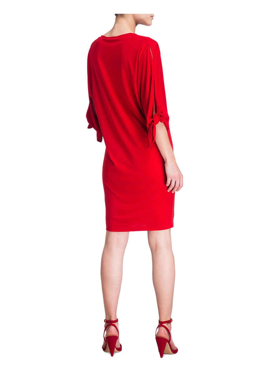 Lauren Rot Kleid Kaufen Von Ralph Bei Kalbeck c31JlFKT