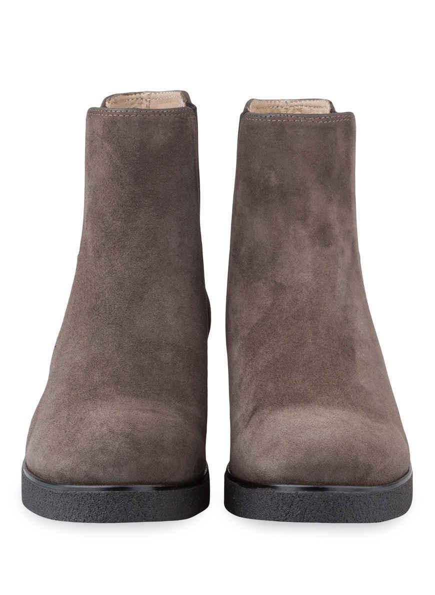 Destra Chelsea Von Unisa Braun boots Bei Kaufen f6gYb7y