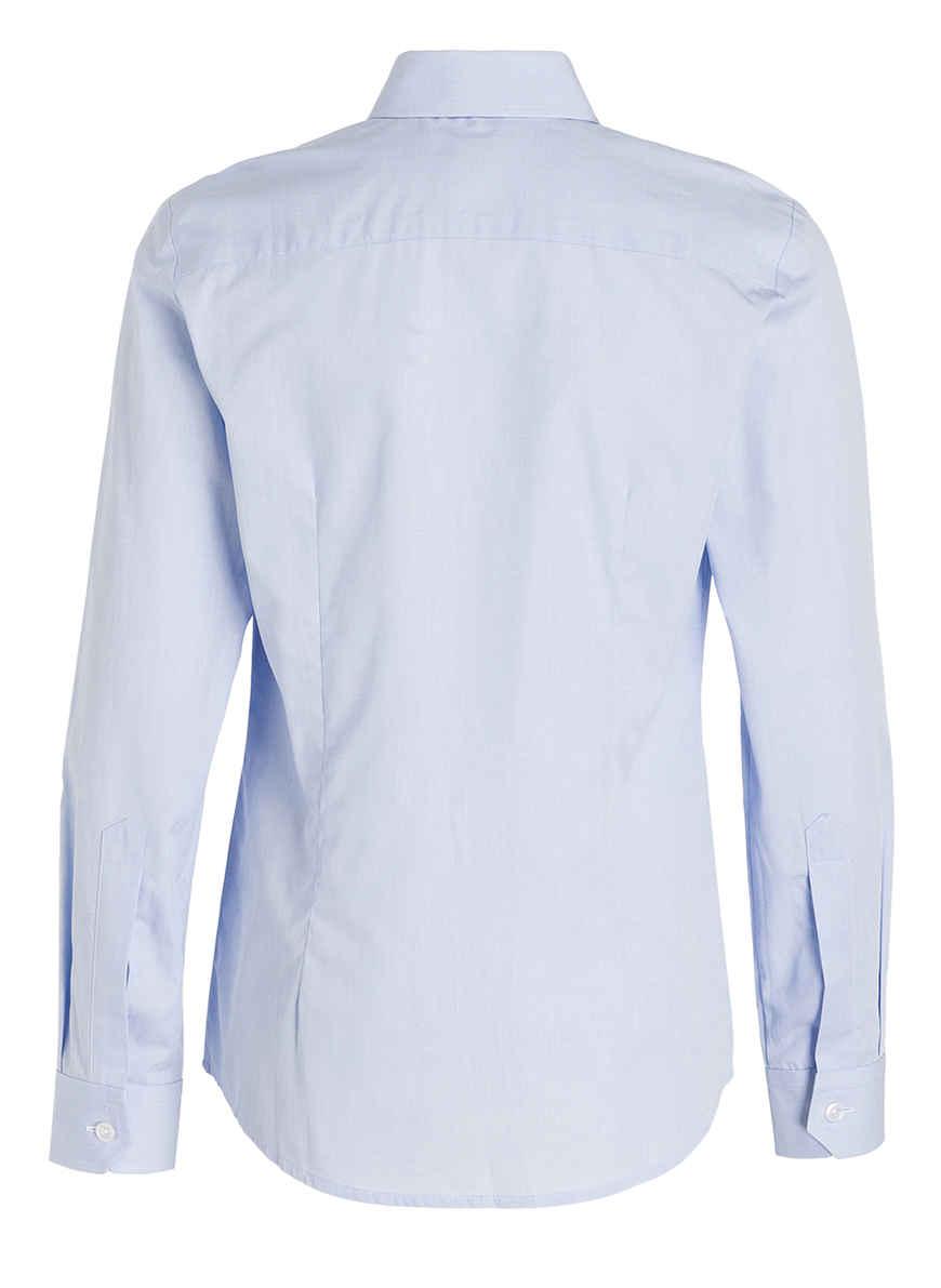 Kaufen Weise Von Hemd Bei Hellblau EDH29I