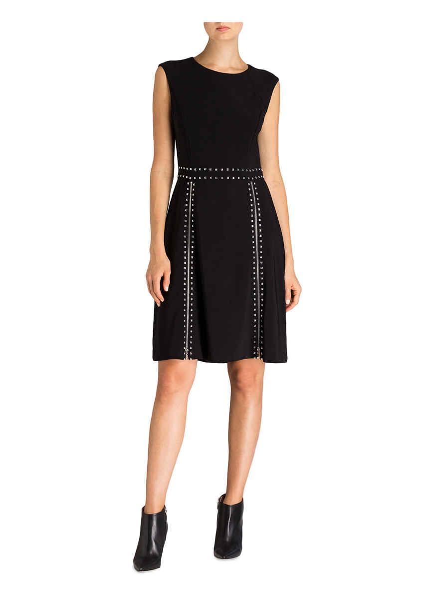 Kleid Kaufen Schwarz Von Joseph Ribkoff Bei OkZiPXuT