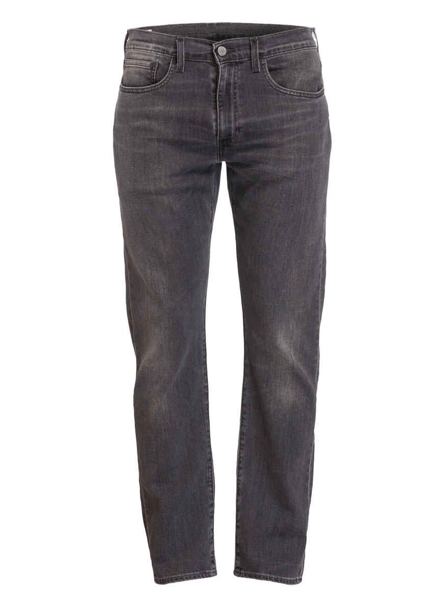 Grey Tapered Kaufen Headed East 502 Levi's® Jeans Von Fit Bei w8OPn0k