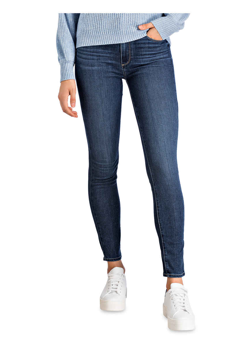 Von Kaufen Bei Montara Blue Paige Skinny jeans Hoxton N0PnOkX8w