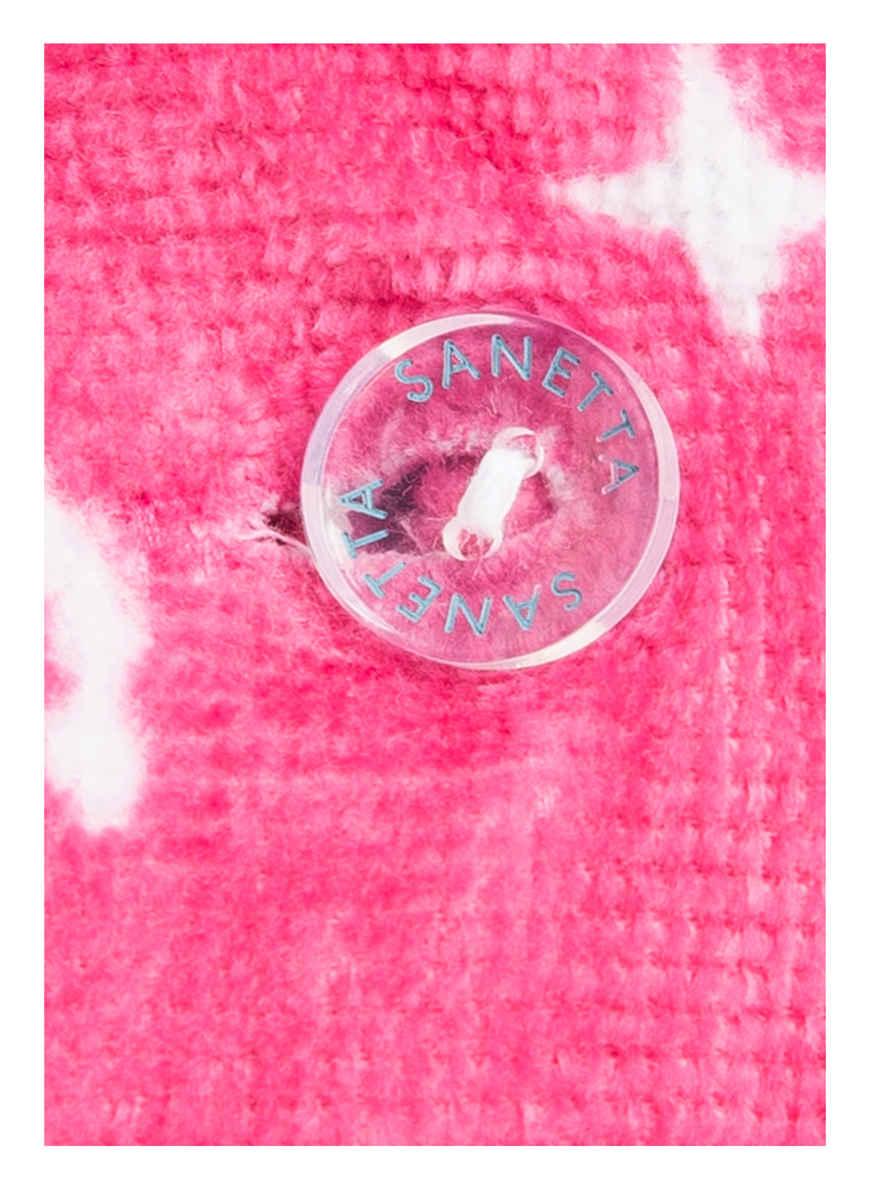 Bei Sanetta Von PinkWeiss Kaufen Bademantel UMqSpzVG