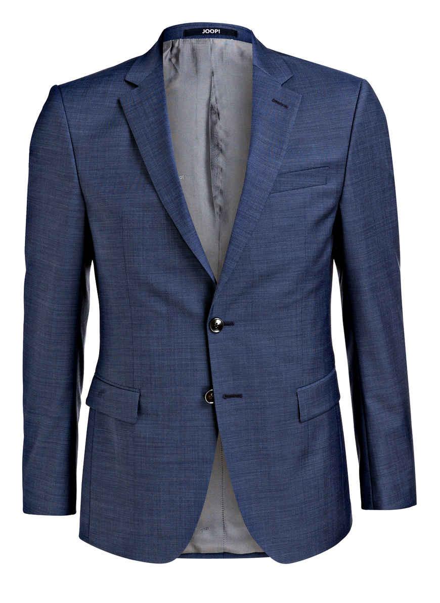 Kaufen Blue 426 Medium Von Fit Herby Slim JoopBei Kombi sakko n0wmN8