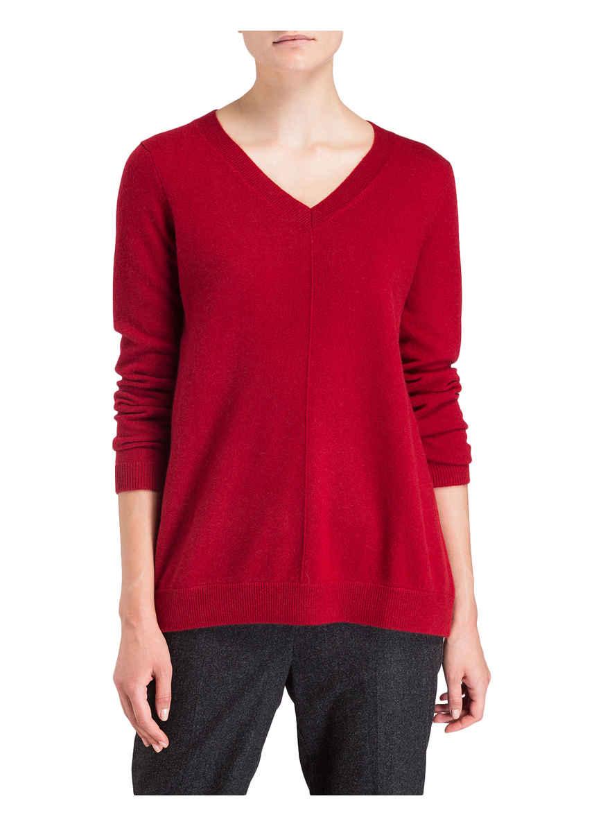 Bei Rot Von Kaufen Cashmere pullover Hemisphere n8PkXwON0