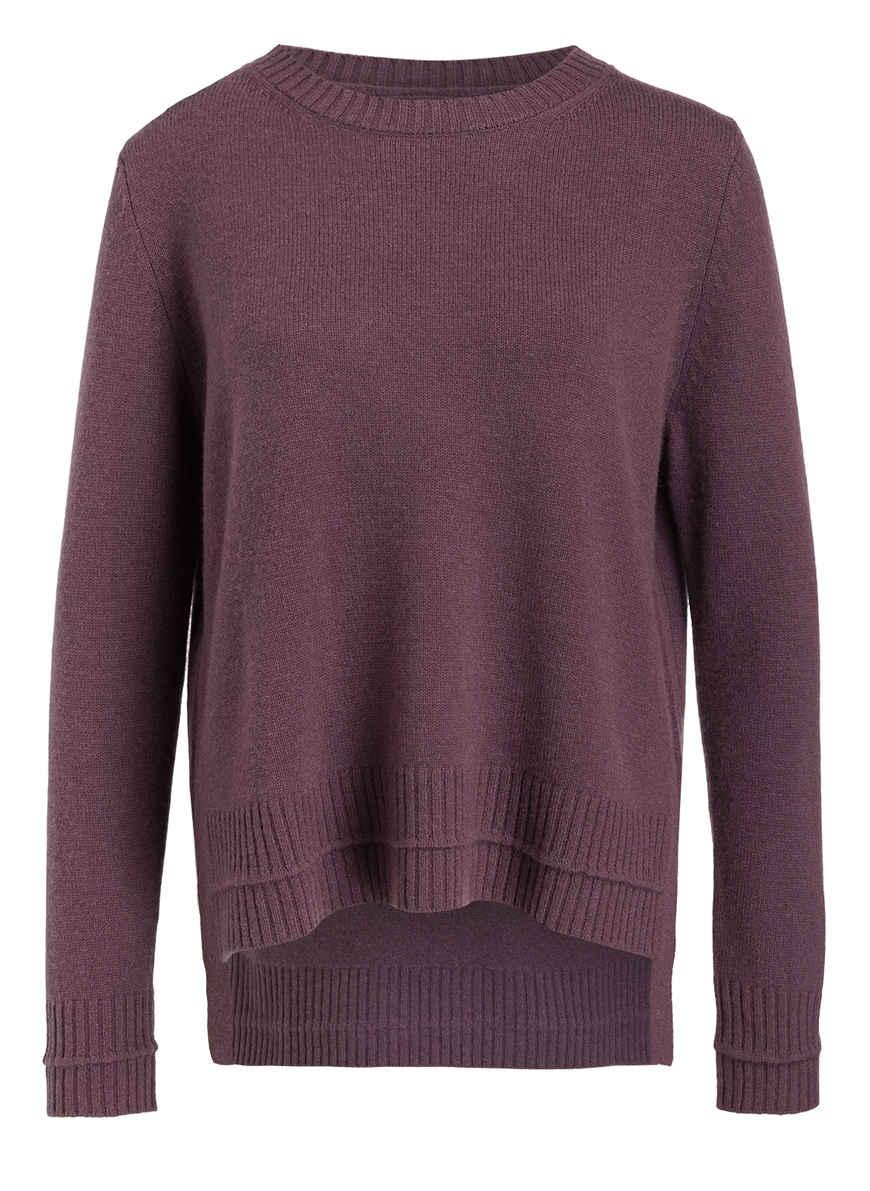 Von Bei Hemisphere Pullover Kaufen Lila P0wOknX8