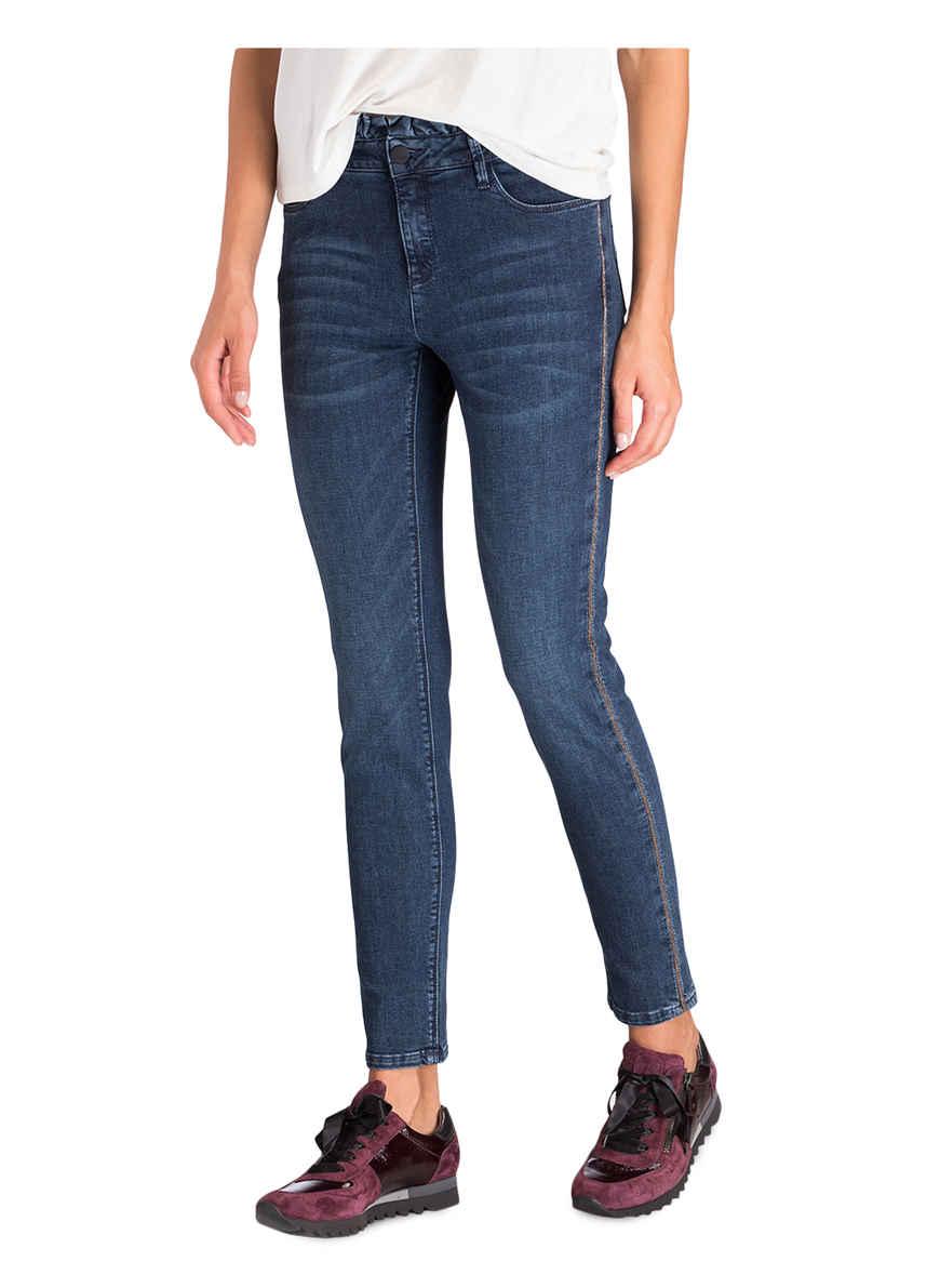 Kaufen Betty Bei Blue Von Jeans Galonstreifen amp;co Denim Mit PkX80nOw