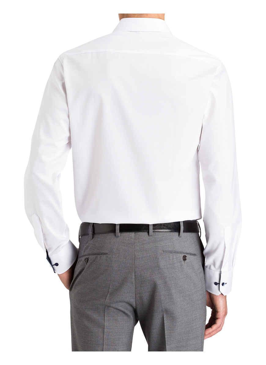 Fit Bei Hemd Von Kaufen Weiss Eterna Modern S34qRjc5AL