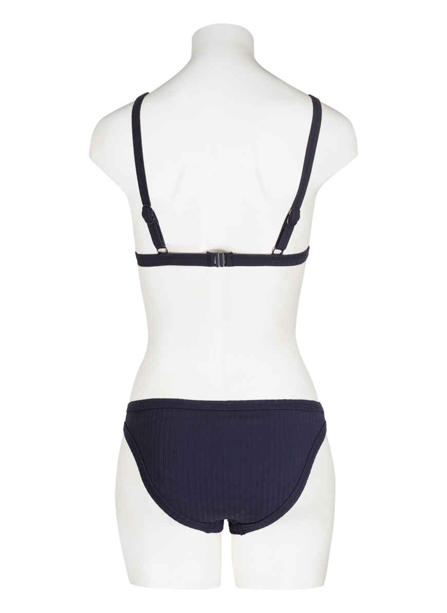 Kaufen Rib Seafolly Bikini Von Bei Marine hose Inka IYDH2WE9
