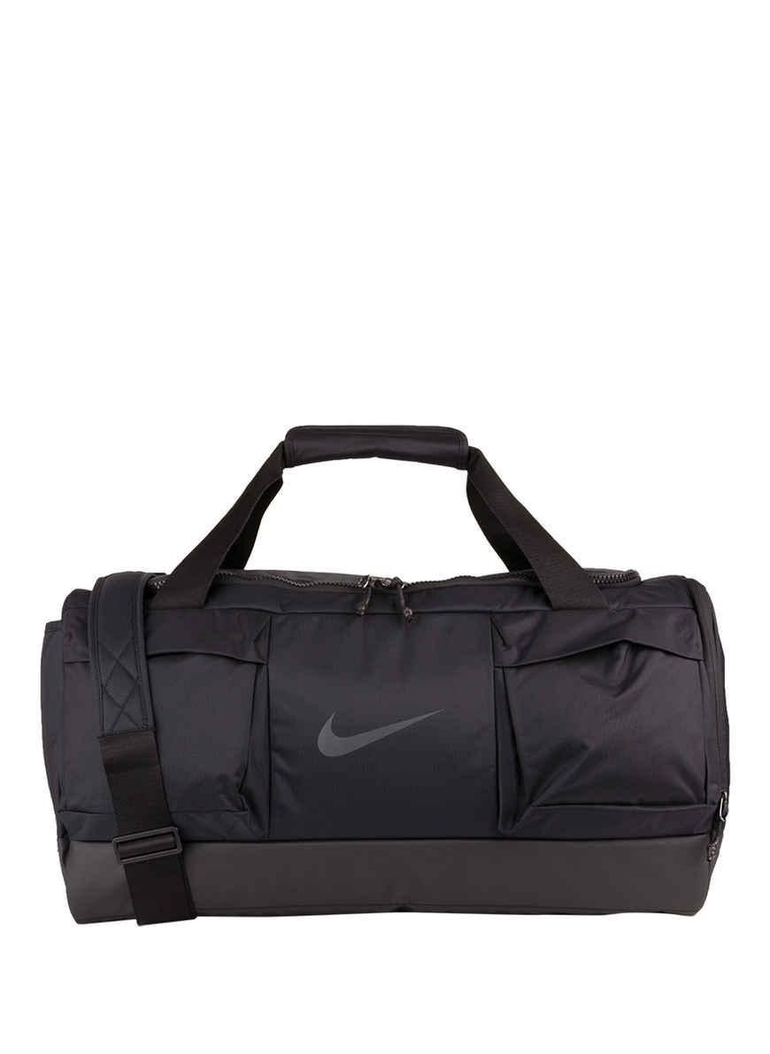 8acd09e3834bc Sporttasche VAPOR POWER M DUFFEL von Nike bei Breuninger kaufen