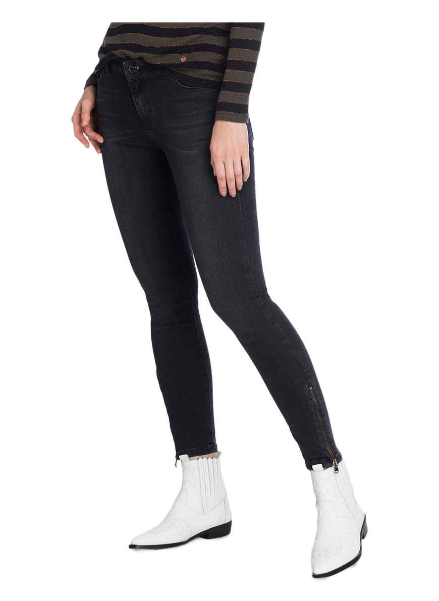 Denim jeans Mosh Grey Kaufen Victoria Von Skinny Mos Bei sCxrtdBhQo