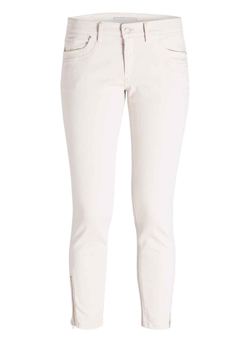 Nomi Bei Rossi Creme Kaufen 8 jeans Von Raffaello 7 wv80Nmn