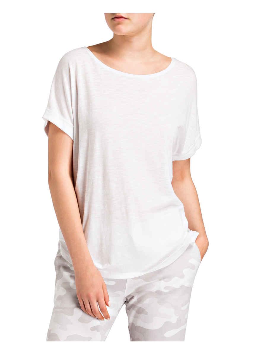 Von Bei T Kaufen shirt Juvia Weiss TJlKF1c