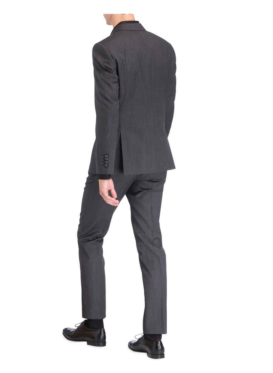 Von Pierre Cardin Regular Bei Andre Grau dupont Kaufen Anzug Fit nwONmv80