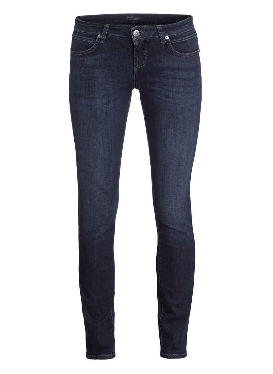 Liu Bei Used Dark Blue American Jeans Kaufen Von Cambio eYEDHI29W