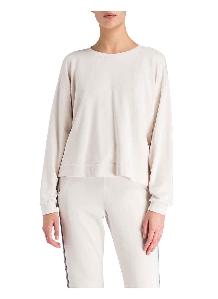 Pullover Velvet Von Kaufen Creme Bei Nn8wOvm0