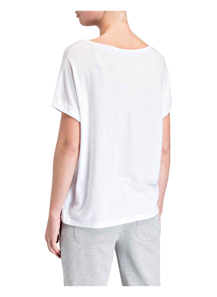 Juvia shirt Bei T Weiss Kaufen Von uFc15lK3TJ