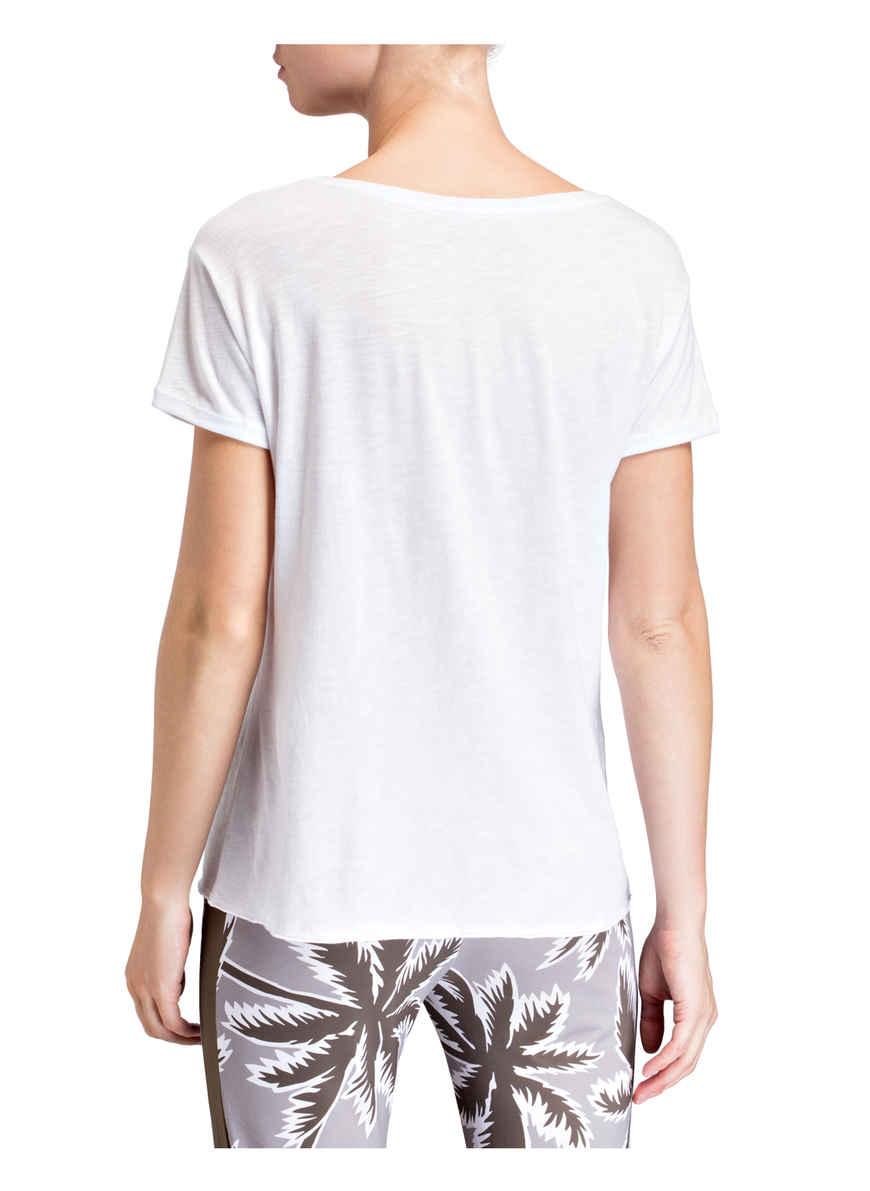 T-shirt Von Juvia Weiss