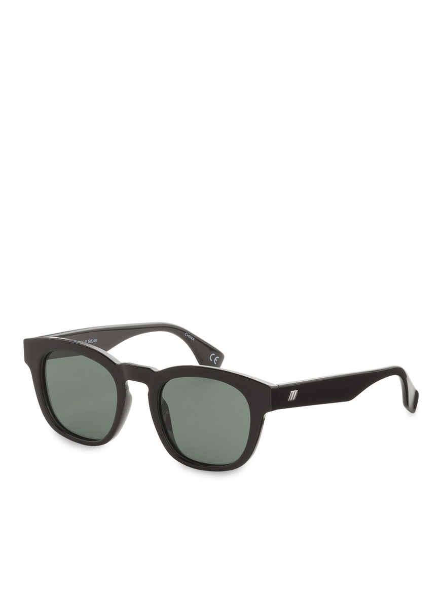 Specs Le Von Bei Party SchwarzKhaki Sonnenbrille Block Kaufen b7YymIf6gv