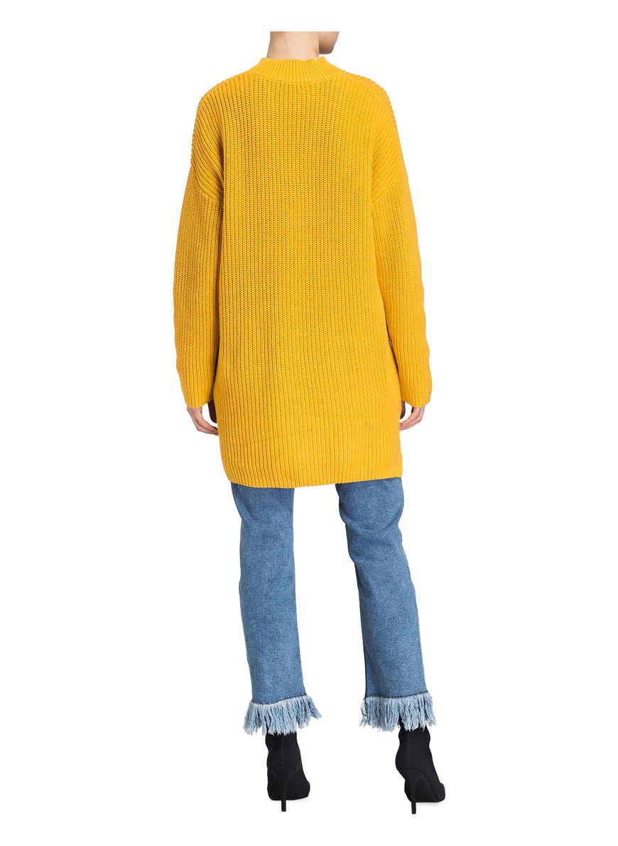 More Kaufen Bei Gelb Story Pullover Von One 35FcuK1TlJ