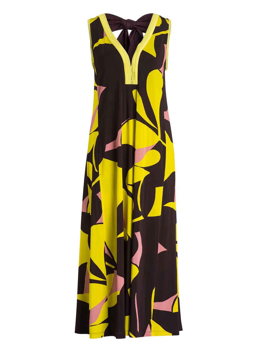 Kleid Beaujolais Von Marccain Bei 296 Kaufen ZOPXkui