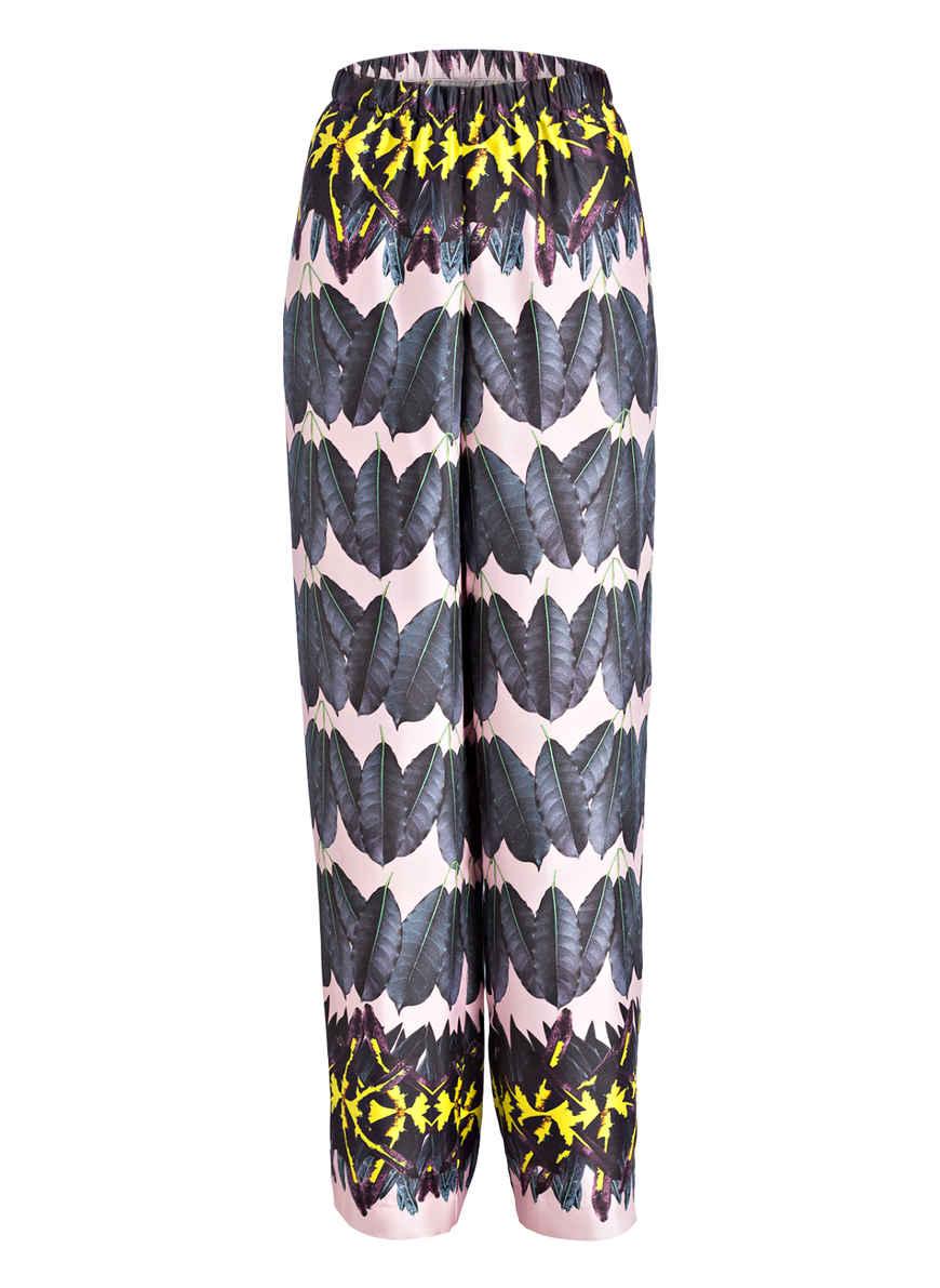 Kaufen Von Bei 218 Pink Lady Seidenhose Marccain 34AqRjL5