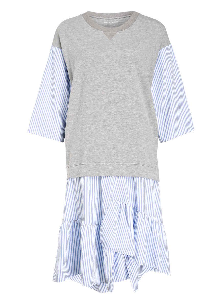 820 Kleid Marccain Grey Von Bei Kaufen Ybgyv7I6f