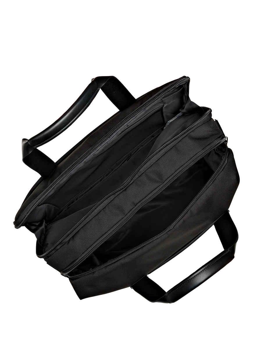Von Bei Porsche Design Kaufen Laptoptasche 0 Schwarz Shyrt 2 q54AR3jL