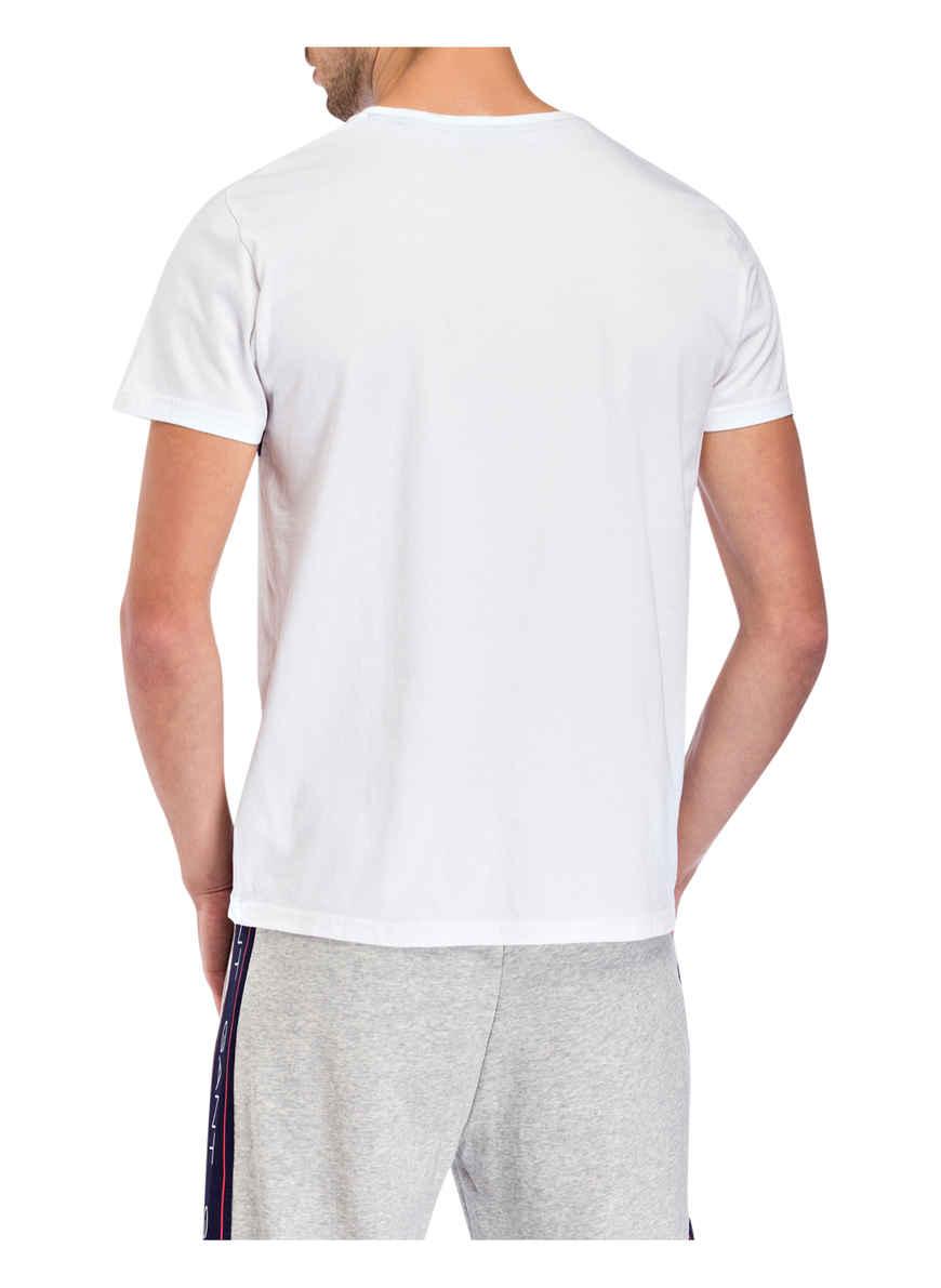 shirt T Weiss Bei Kaufen Von Gant uF31TKlJc