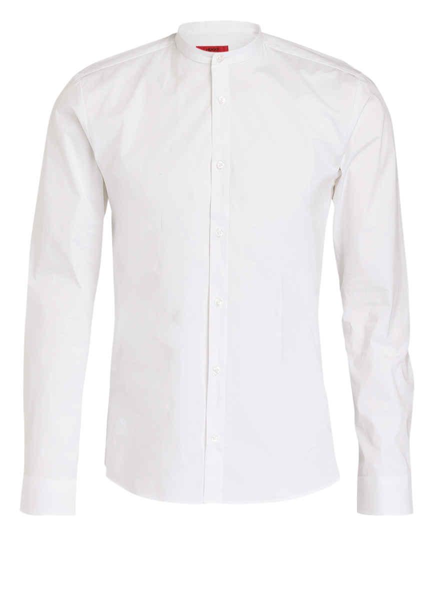 Kaufen Hemd Extra Von Fit Bei Slim Hugo Weiss Edies roQeCxWBd