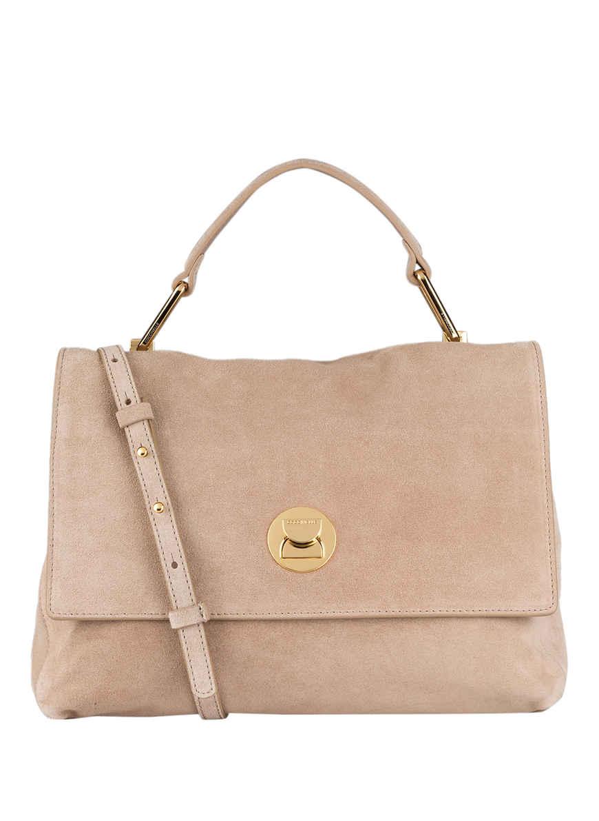 573d0aafd4149 Handtasche LIYA von COCCINELLE bei Breuninger kaufen