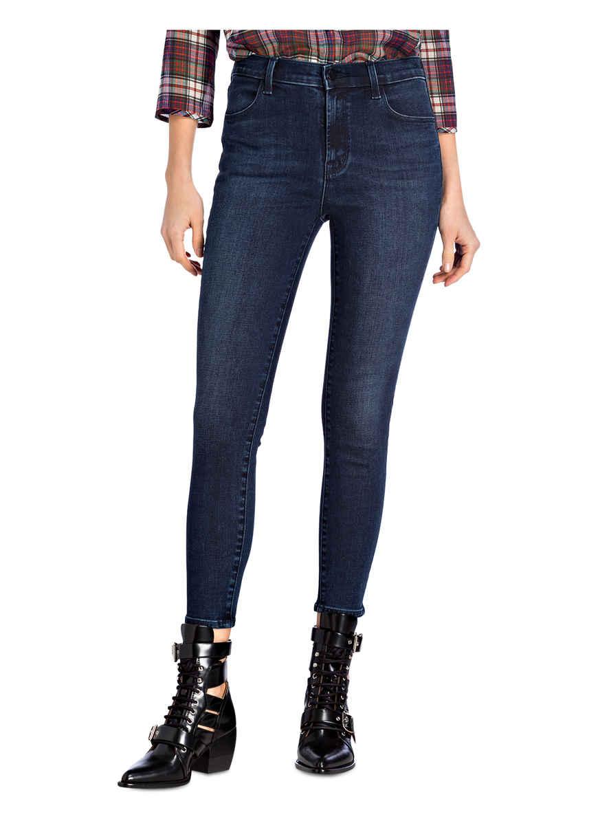 7 Bei jeans J Phased Kaufen Blue 8 Alana Von Brand ChtQrds