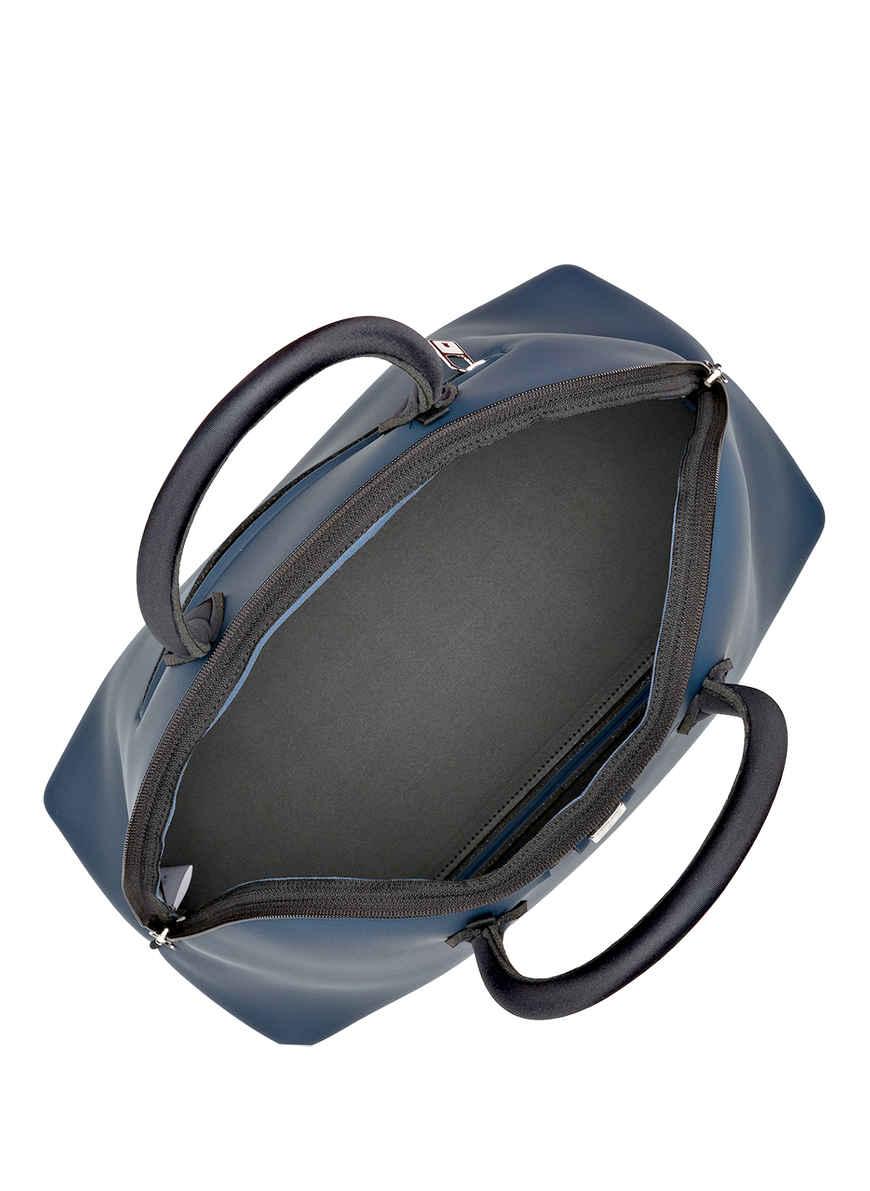 Neopren Save Kaufen Princess My Blau Bei Maxi Von handtasche Bag byYfI76vg