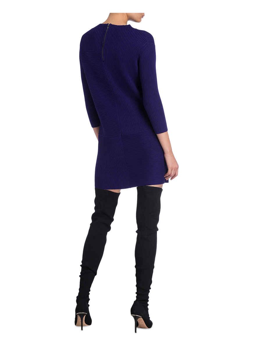 Kaufen Von Bei Dunkellila Strickkleid Eight Phase Francesca uZXiPOk