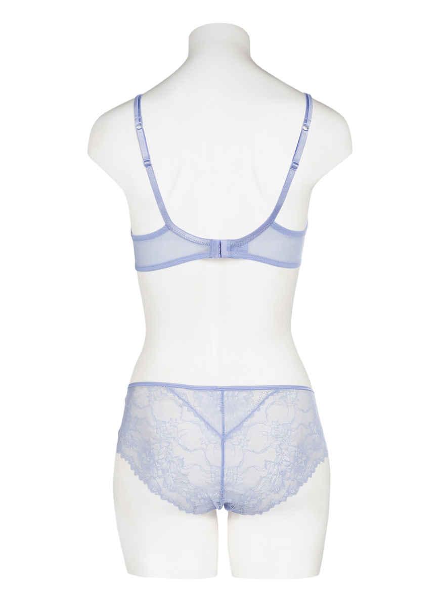 Fabulous Bei Von Kaufen Panty Hellblau Serie Mey 54ALRj