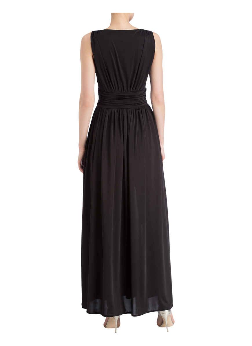 Emma Bei Schwarz Kaufen Von Abendkleid Coutureone SpUVqzMG