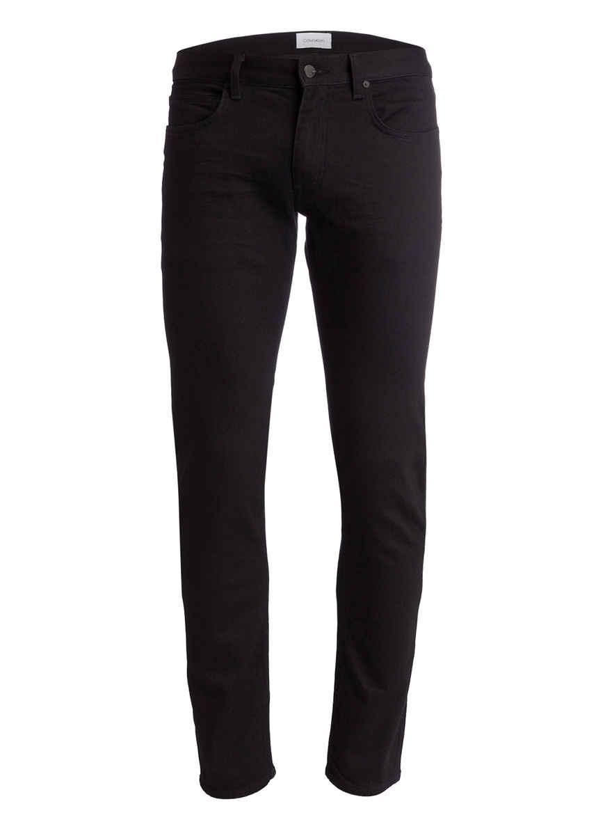 Klein Bei Fit Clean Black Von Slim 911 Jeans Kaufen Calvin HYWDIE92