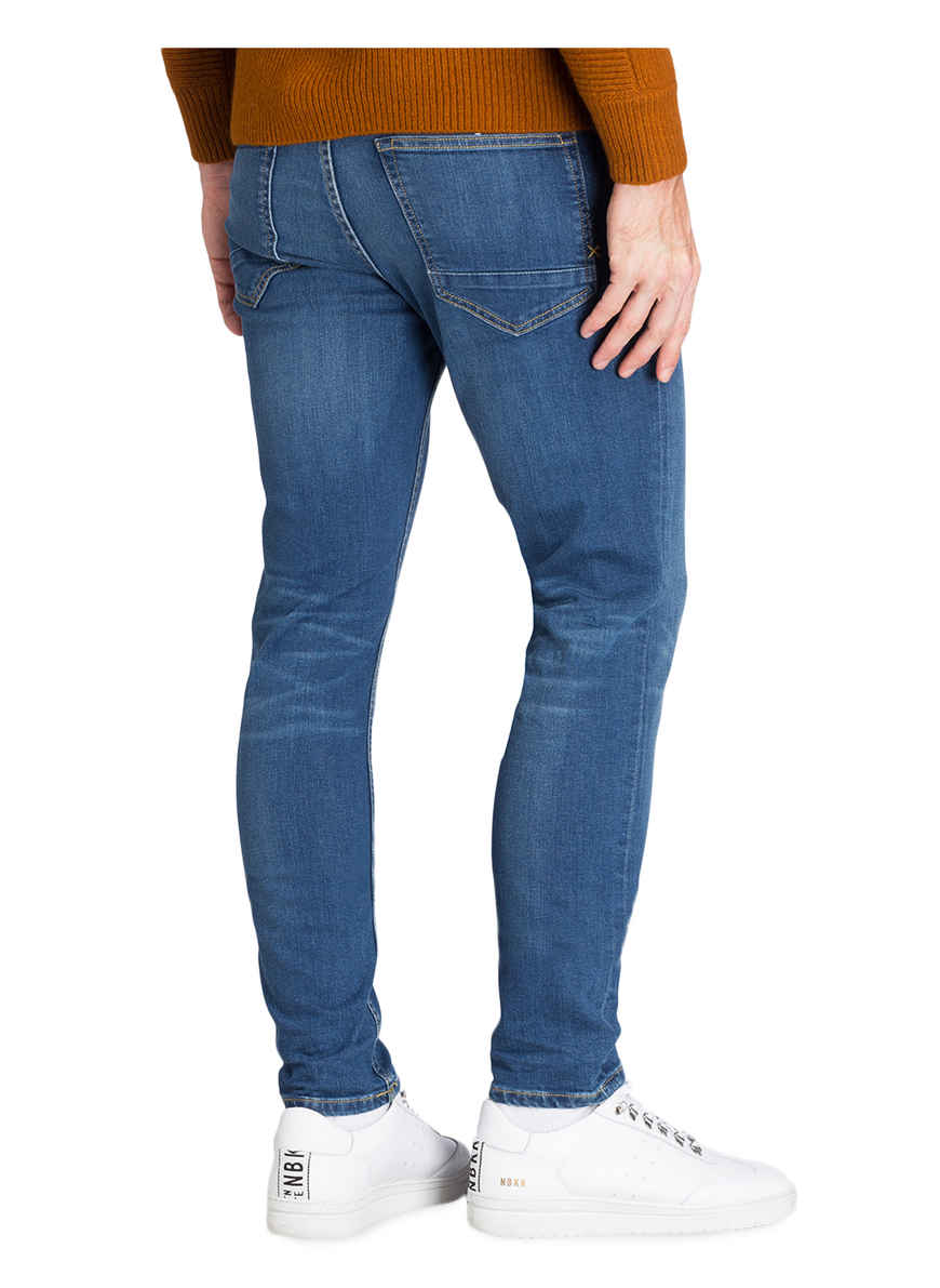 Fit Von Skim Lucky Blue Soda Kaufen Skinny Bei Scotchamp; Jeans FcTJl1K