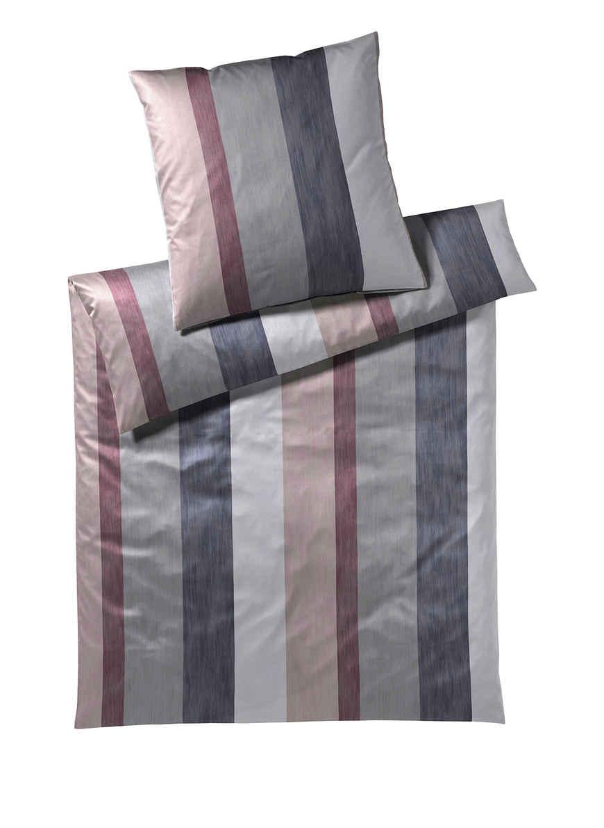 bettw sche glance von joop bei breuninger kaufen. Black Bedroom Furniture Sets. Home Design Ideas