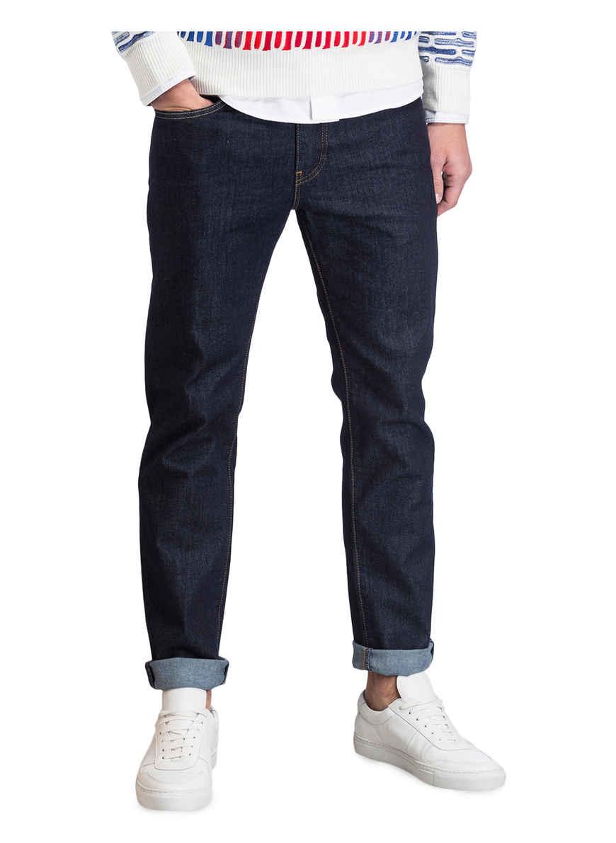 Jeans Blue Bei Fit Von Kaufen 1786 511 Levi's® Slim 8nwOvm0N
