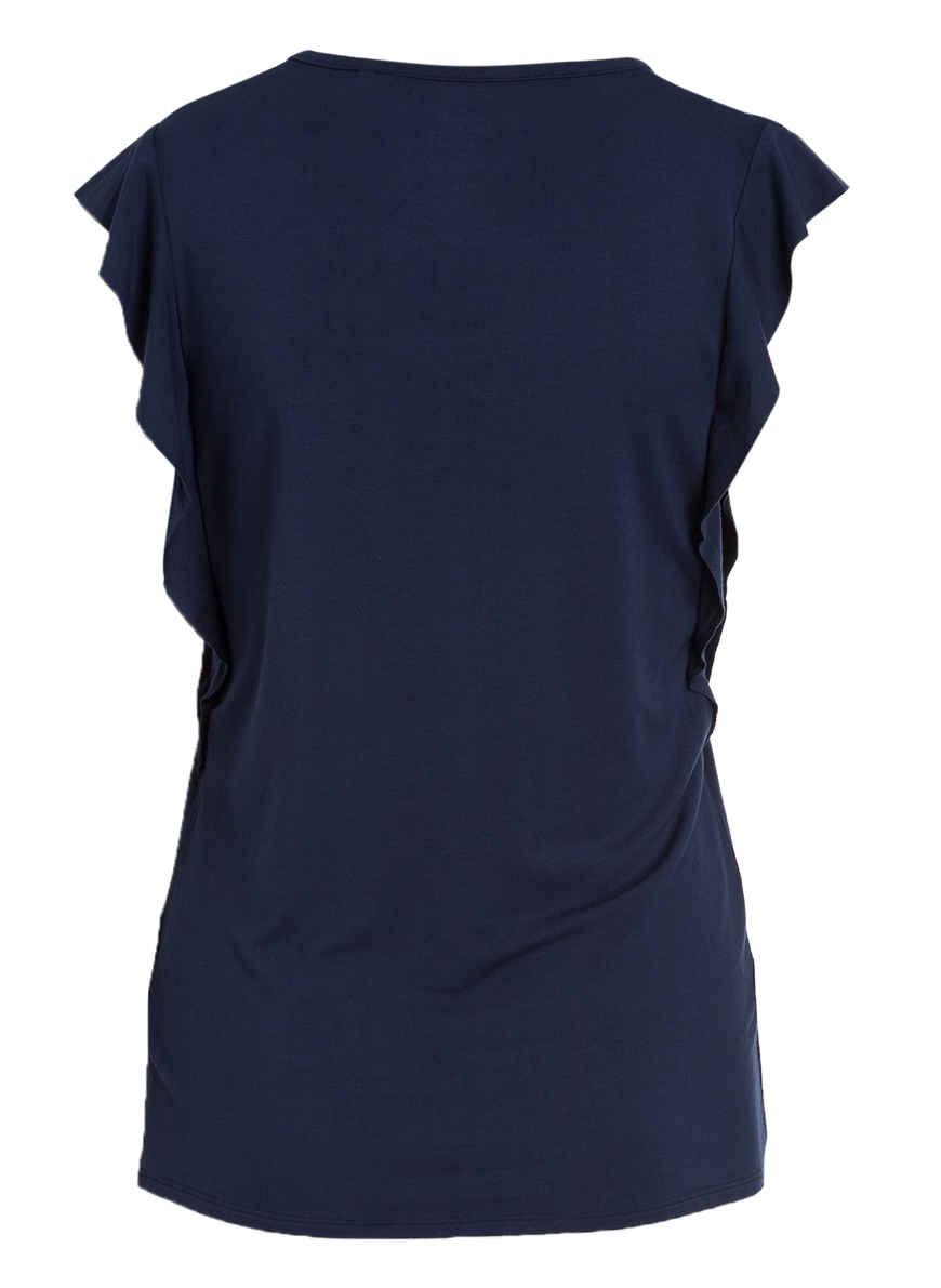 shirt Bei Lounge Dunkelblau Kaufen Von Jockey vyb76Yfg