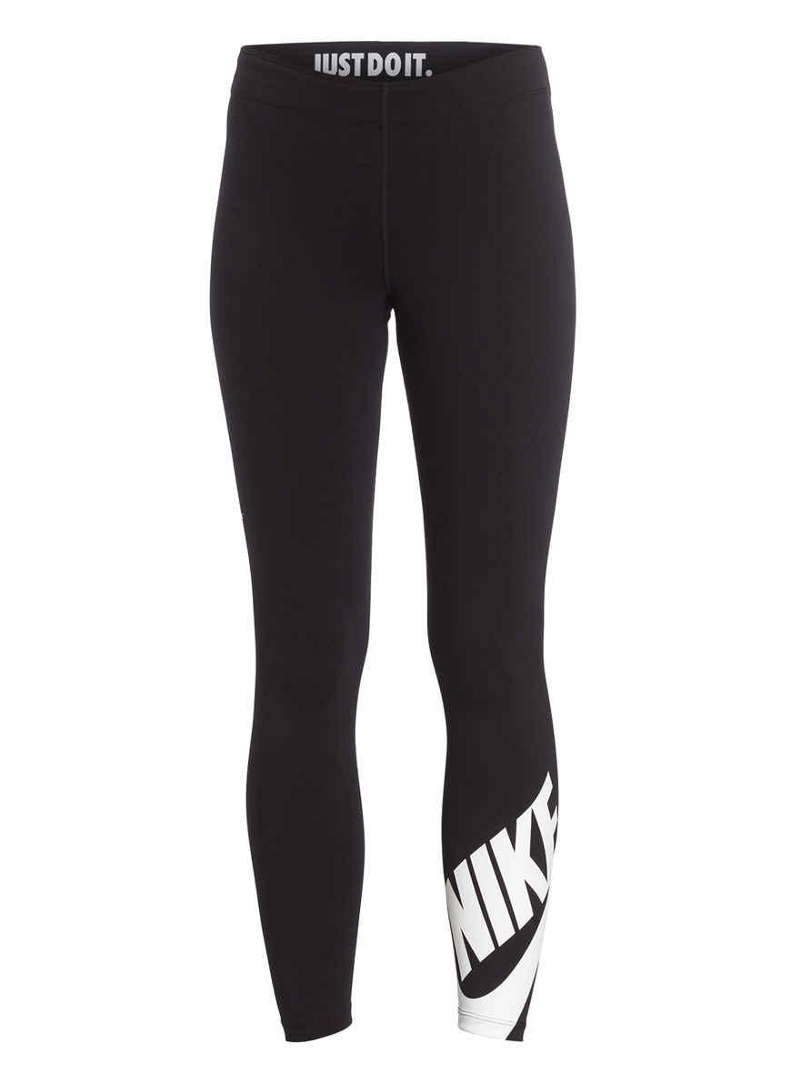 Nike Schwarz Kaufen Futura Von 7 8 a Bei Leg see tights FJ3l1cTK
