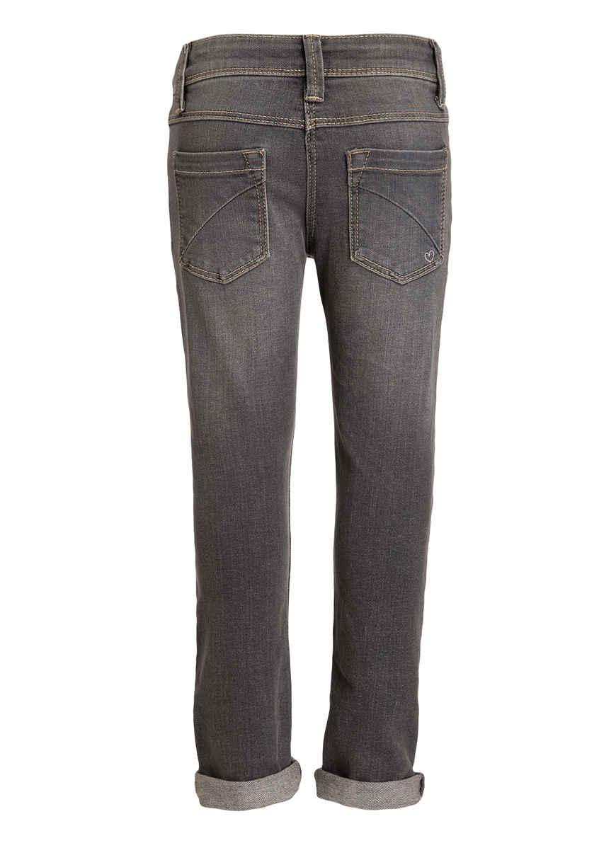 Kathy Von S oliver Grey Bei Kaufen Denim Jeans Fit Slim ZPuOkXi