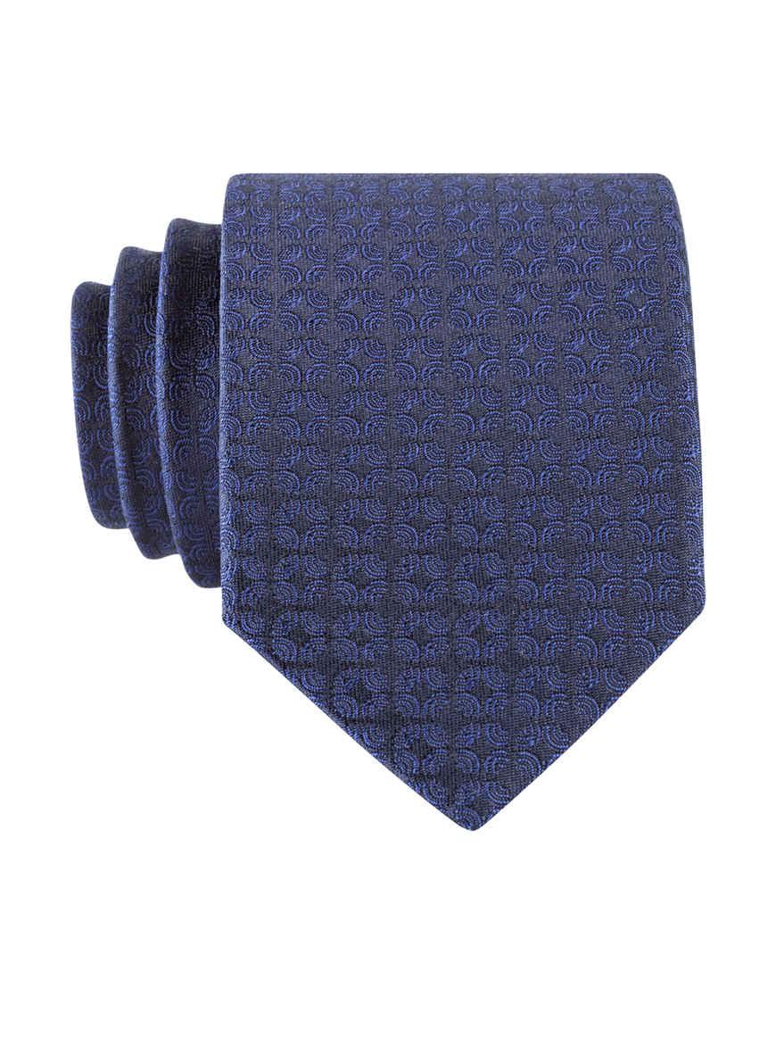 Von Olymp Bei Kaufen Dunkelblau Krawatte 35L4RqAj