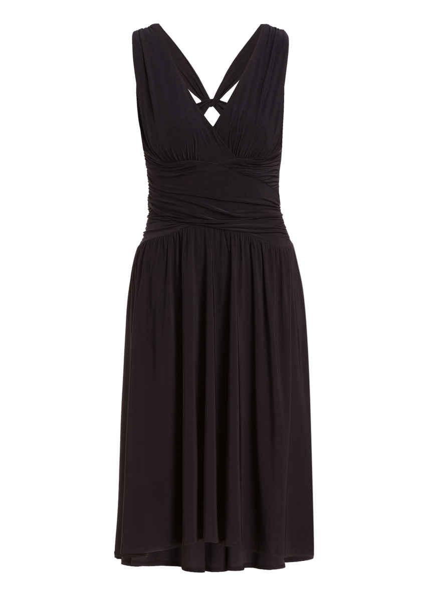 Kleid Coutureone Bei Kaufen Von Schwarz nwOP08k