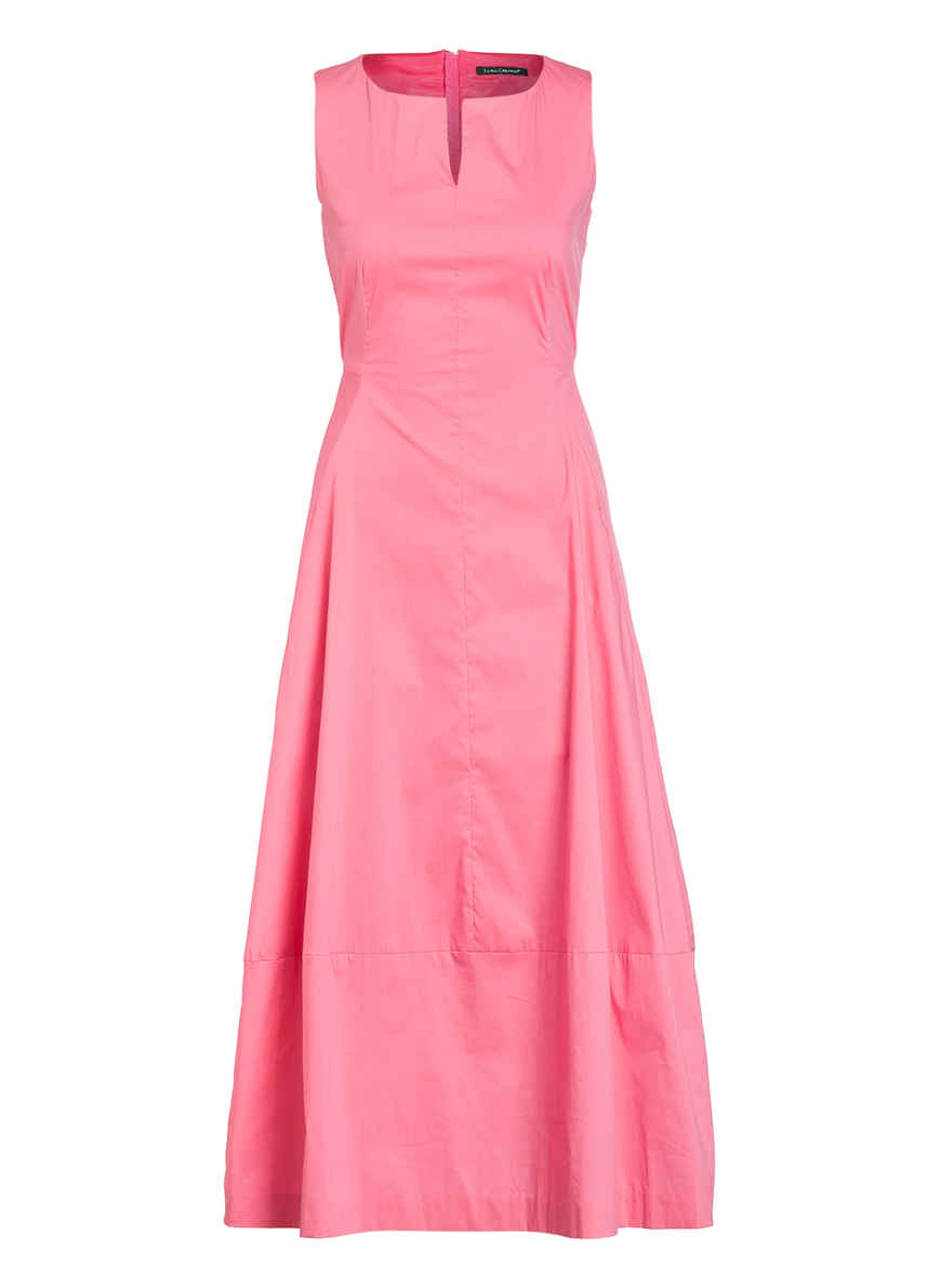 Pink Kaufen Von Luisa Kleid Cerano Bei fyv6Ybg7
