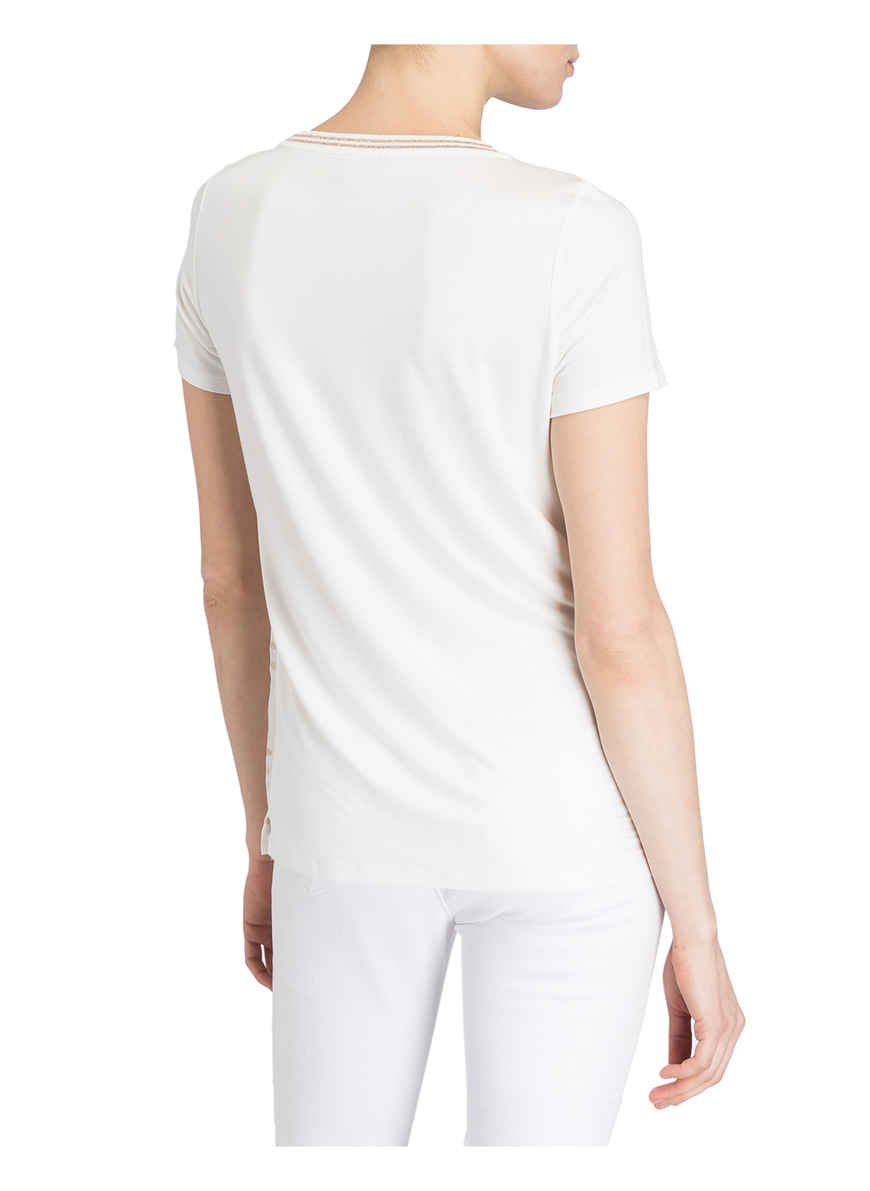 Moreamp; T shirt Kaufen Bei Von WeissGold ZwuOPiXTk