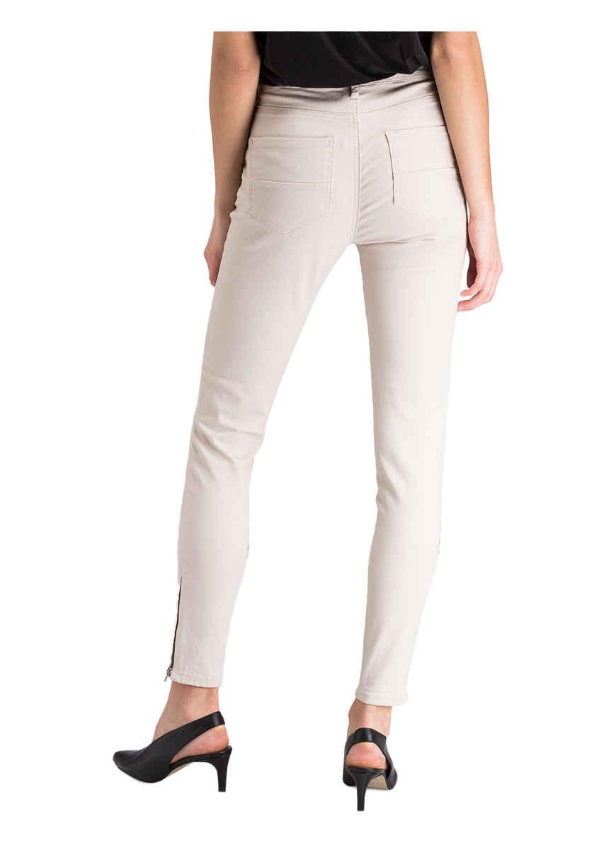 Aida Kaufen 8 Freequent Moonbeam 7 Bei jeans Von wv8mn0N