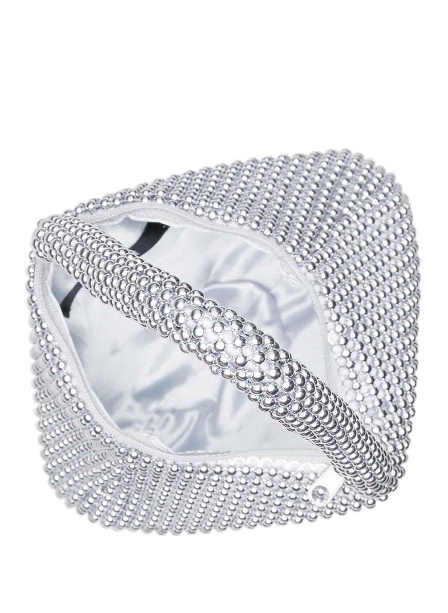 Mont Bei Silber Vera Kaufen Abendtasche Von DH9IE2WY