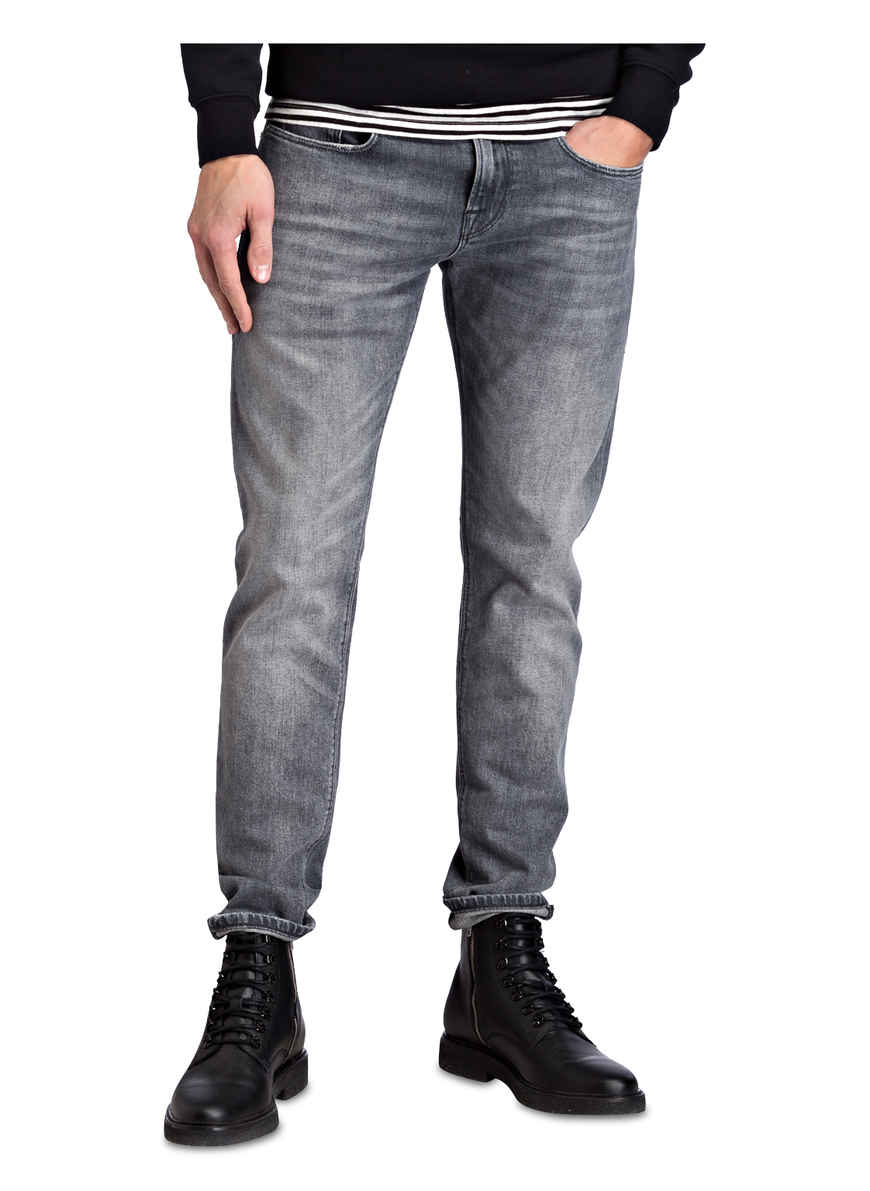 Slim Ice Grey Bei Jeans Peak Fit Tye Kaufen Von Carrot Soda Scotchamp; rBedxoECWQ